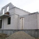 postavit dom zo stavebnice kmb sendwix nie je nijaka veda stavajte s nami