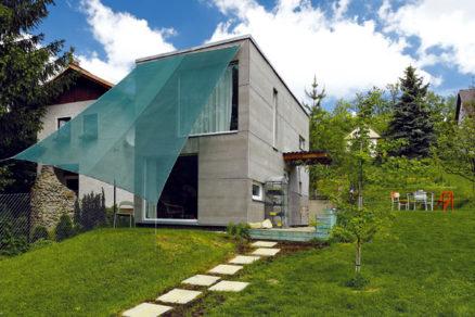 Postavte si dom len za 16 600 €