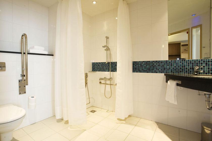 Prečo izolovať kúpeľňu a sprchovací kút?