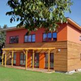 rekonstrukcia domu vnizkoenergetickom standarde