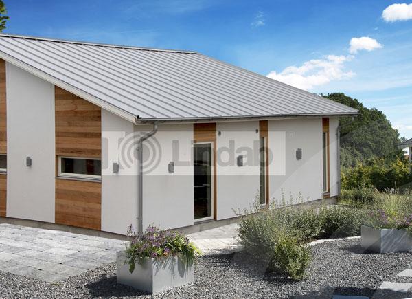 rekonstrukcia strechy