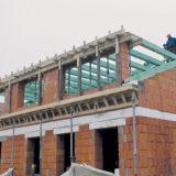 rekonstrukcie krovov 1. cast