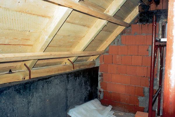 rekonstrukcie krovov 2. cast