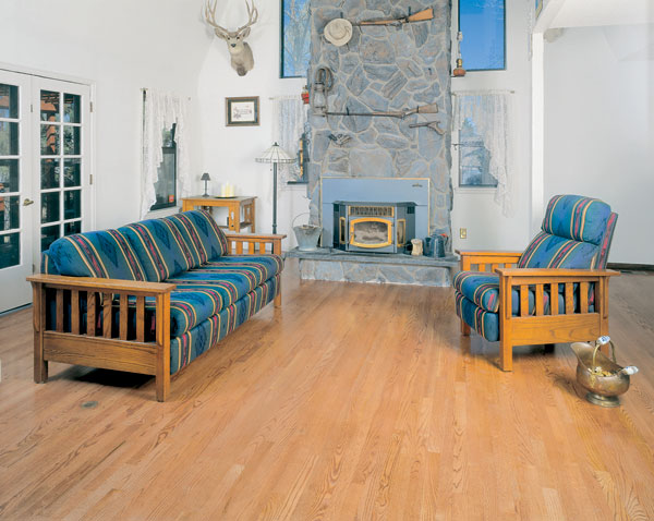 renovacia drevenej podlahy