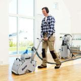 renovacia drevenej podlahy parkety ako nove