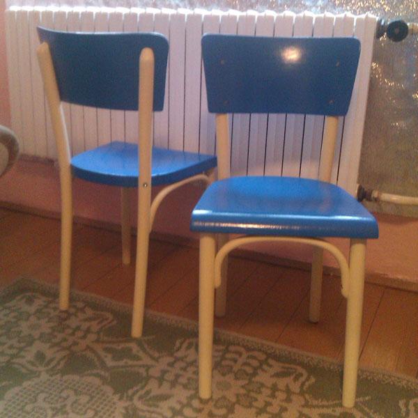 renovacia starej stolicky