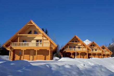 revizia strechy pred zimou
