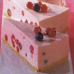 ribezlova torta bez pecenia