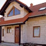 rodinny dom svojpomocne 13.cast energeticka uspornost