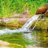 Rozmýšľate nad zužitkovaním odpadovej vody?