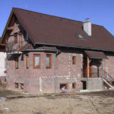 rozumna alternativa pre nizkoenergeticke domy je stavebny system durisol
