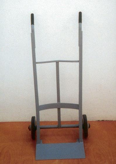 rucny dvojkolesovy vozik
