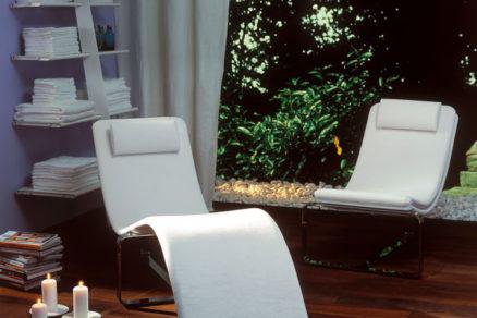 Sedací nábytok pre maximálne pohodlie