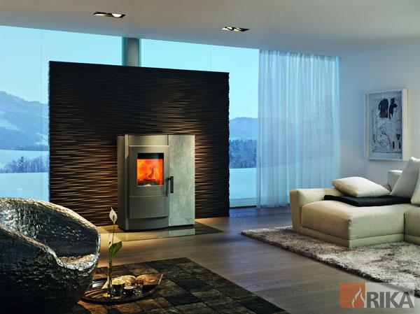 Skombinujte komfort a pohodlie v novej peci