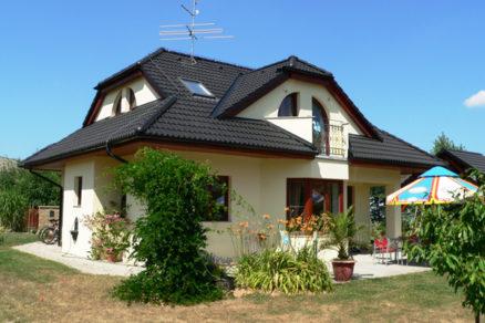 spolahliva strecha s tradicnou krytinou
