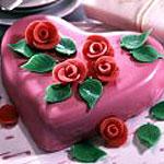 srdce z cerveneho vina