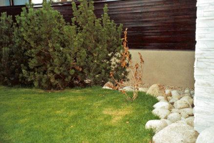starostlivost o travnik v jeseni 2.cast