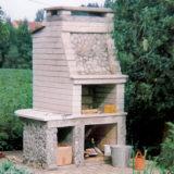 staviame zahradny kozub