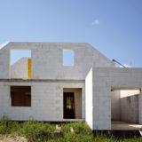 sutazte a vyhrajte stavebny material ytong v hodnote 4000