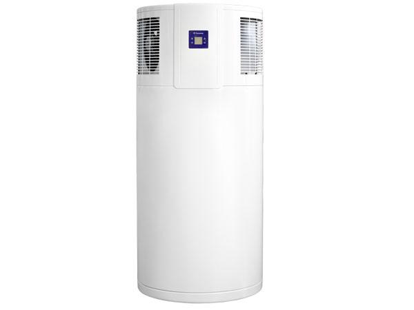 tepelne cerpadlo na pripravu teplej vody tec tm