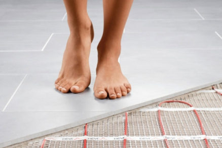 teplu podlahu si mozete vychutnat kdekolvek