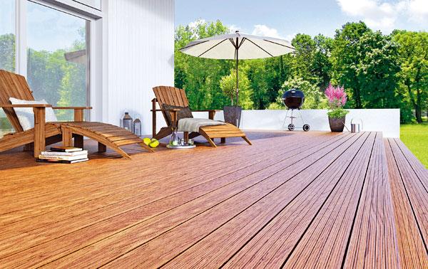 udrzba drevenych teras azahradneho nabytku