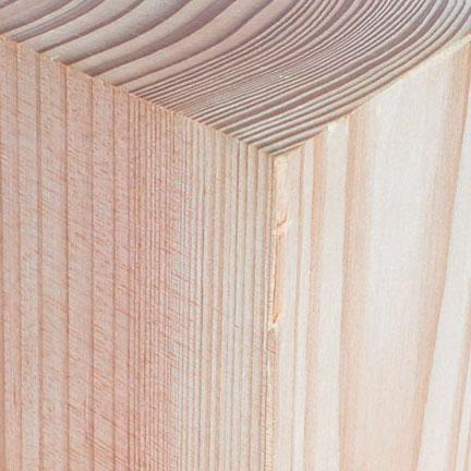 urcovanie druhov dreva 2. cast