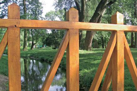 urcovanie druhov dreva 3. cast