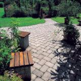 Úžitková záhrada