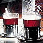 varene vino