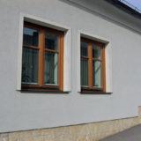 vyberame drevene okna