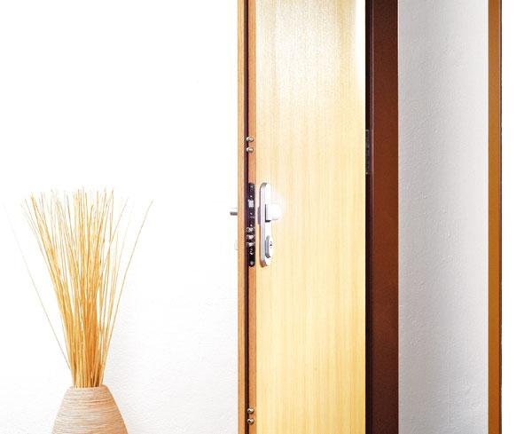 vyberate bezpecnostne dvere