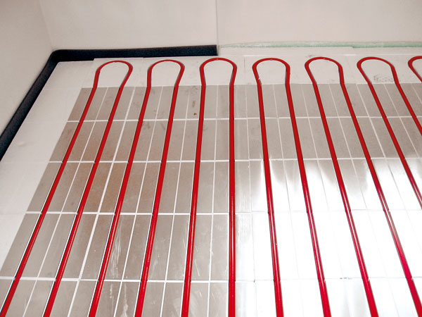 vyberte si teplovodne alebo elektricke vykurovanie