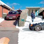 vyhrievanie chodnikov a dazdovych zvodov