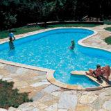 vystavba bazena