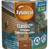 xyladecor vsetko co drevo potrebuje