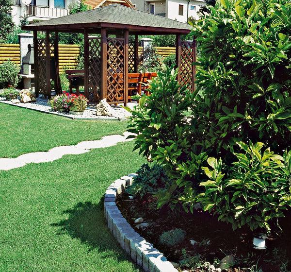 zahrada pritazliva pre dusu