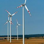 zaujimaju vas alternativne zdroje energie
