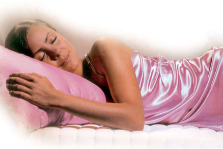 zdravy spanok pre zdravie