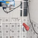 zdvihacie zariadenie pre telesne postihnuteho